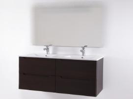 Elit fürdőszoba bútor