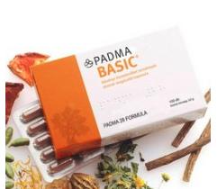 PADMA Basic